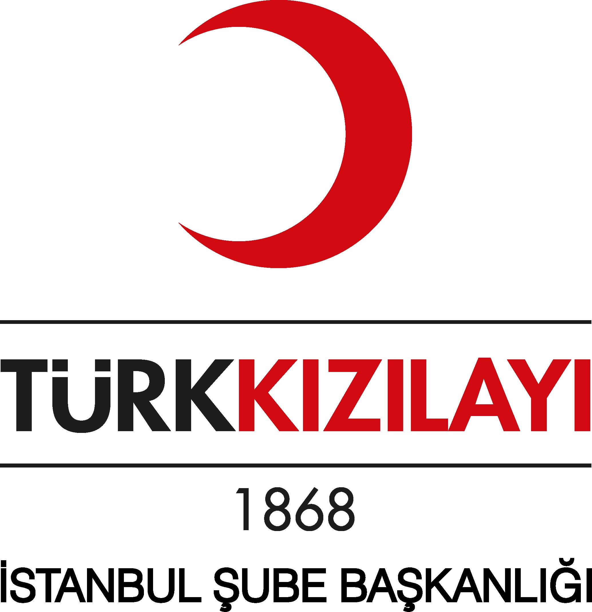 Kurumsal Kimlik - Kızılay İstanbul